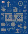 EBOOK : The Business Book,