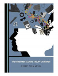 EBOOK : The Consumer Culture Theory of Brands,
