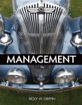 EBOOK : Management,  11th Edition