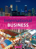 EBOOK : International Business ; Challenges and Choices, 2nd Edition