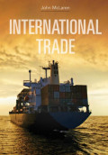 EBOOK : International Trade ; Economic  Analysis of Globalization And Policy