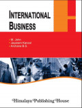 EBOOK : International Business, 2nd Edition